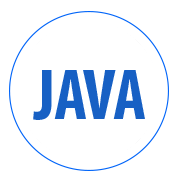 Own JAVA Webspace Version